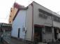 尼崎市神田中通9丁目の中古テラスハウスの画像