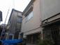 尼崎市東大物町2丁目の中古テラスハウスの画像