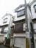 大阪府東大阪市横小路町1丁目の中古一戸建の画像