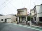 尼崎市武庫町2丁目の中古一戸建の画像