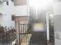 尼崎市北竹谷町2丁目のアパートの画像