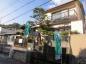 宝塚市桜ガ丘の売地の画像