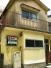 川西市栄町の中古一戸建の画像