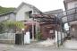 川辺郡猪名川町清水字中久保の中古一戸建の画像