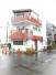 大阪府大阪市平野区西脇1丁目の中古一戸建の画像