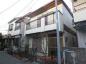 伊丹市桜ケ丘5丁目の中古一戸建の画像