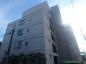 尼崎市武庫之荘4丁目の中古マンションの画像