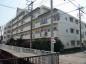 尼崎市東園田町3丁目の中古マンションの画像