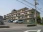 伊丹市緑ケ丘1丁目の中古マンションの画像