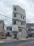 神戸市中央区籠池通3丁目の店付住宅の画像
