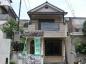 神戸市灘区赤坂通8丁目の中古一戸建の画像