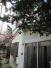 神戸市灘区城の下通3丁目の中古一戸建の画像