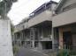 神戸市灘区寺口町の中古一戸建の画像