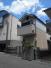 神戸市東灘区森北町7丁目の中古一戸建の画像