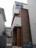 神戸市灘区赤坂通7丁目の新築一戸建の画像