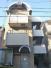 神戸市東灘区御影郡家1丁目のマンションの画像