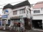 神戸市北区広陵町2丁目の店付住宅の画像