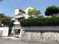 神戸市北区青葉台の中古一戸建の画像