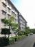 神戸市北区ひよどり台5丁目の中古マンションの画像