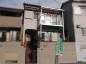 神戸市北区有野町唐櫃の中古一戸建の画像