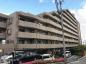 神戸市北区鈴蘭台西町2丁目の中古マンションの画像
