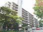 神戸市北区日の峰5丁目の中古マンションの画像