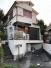 神戸市北区鈴蘭台東町3丁目の中古一戸建の画像