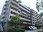 神戸市北区緑町8丁目の中古マンションの画像