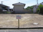 神戸市北区山田町下谷上字志く志くの売地の画像