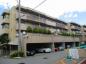 神戸市垂水区西脇1丁目の中古マンションの画像