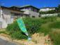 神戸市垂水区学が丘1丁目の売地の画像