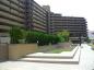 神戸市西区池上1丁目の中古マンションの画像