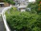 神戸市長田区鹿松町2丁目の売地の画像