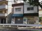 神戸市長田区西山町3丁目の店付住宅の画像