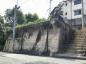 神戸市長田区明泉寺町2丁目の売地の画像
