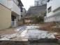 神戸市長田区五位ノ池町3丁目の売地の画像