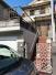 神戸市須磨区妙法寺字岡の中古一戸建の画像