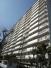 神戸市長田区御屋敷通3丁目の中古マンションの画像