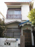 神戸市須磨区天神町2丁目の中古一戸建の画像