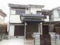 神戸市西区玉津町水谷の中古一戸建の画像