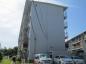 神戸市垂水区上高丸1丁目の中古マンションの画像