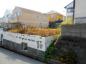 神戸市西区富士見が丘3丁目の売地の画像