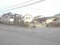 小野市天神町の売地の画像