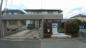 三木市志染町青山3丁目の中古一戸建の画像