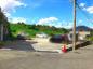 三木市宿原の売地の画像