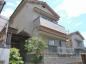 神戸市西区押部谷町福住の中古一戸建の画像