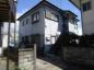神戸市西区玉津町高津橋の中古一戸建の画像