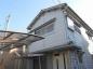 神戸市西区玉津町今津の中古一戸建の画像