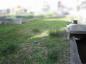 明石市大久保町大窪の売地の画像