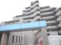 神戸市西区上新地2丁目の中古マンションの画像